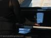 apertura-opera-barga-2012-33
