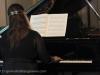 apertura-opera-barga-2012-36