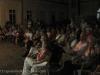 apertura-opera-barga-2012-38