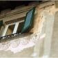palazzo-angelio-barga-005.jpg