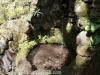 sommocolonia-lake-angels-45-di-140