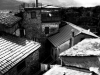 church-view-rooftops