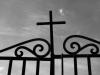 cross-gate-cemetery