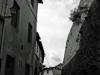 ghiv-alto-street