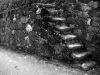 stairs-ghi-alto