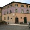 palazzo-angelio-barga-004.jpg