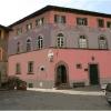 palazzo-angelio-barga-008.jpg