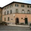 palazzo-angelio-barga-009.jpg