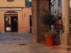 stonemasons_piazza-copy-4