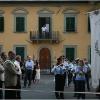 piazzette-festa-opens-in-barga-vecchia-2009001