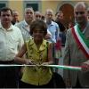 piazzette-festa-opens-in-barga-vecchia-2009002