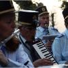 piazzette-festa-opens-in-barga-vecchia-2009003