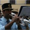 piazzette-festa-opens-in-barga-vecchia-2009004