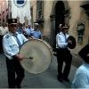 piazzette-festa-opens-in-barga-vecchia-2009007