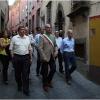 piazzette-festa-opens-in-barga-vecchia-2009008