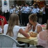 piazzette-festa-opens-in-barga-vecchia-2009010