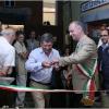 piazzette-festa-opens-in-barga-vecchia-2009018