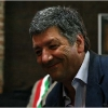 piazzette-festa-opens-in-barga-vecchia-2009019
