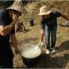 porchetta-pig-roast-barga-2009004
