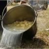 porchetta-pig-roast-barga-2009005