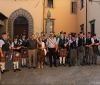 images-from-barga_-69-copy