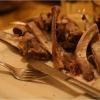 polenta-ossi-losteria-barga014.jpg