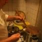 polenta-di-neccio-ossi-di-maiale-barga-002.jpg