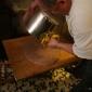 polenta-di-neccio-ossi-di-maiale-barga-003.jpg