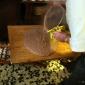 polenta-di-neccio-ossi-di-maiale-barga-004.jpg
