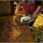 polenta-di-neccio-ossi-di-maiale-barga-016.jpg