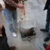 polenta-in-barga-2009001
