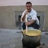 polenta-in-barga-2009008