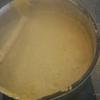 polenta-in-barga-2009009
