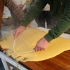 polenta-in-barga-2009010