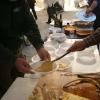 polenta-in-barga-2009012