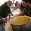 polenta-in-barga-2009015