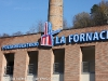poliambulatorio-le-fornace-2-di-54