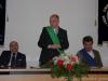 premio-al-lavoro-uc-2012-13