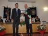 premio-al-lavoro-uc-2012-17
