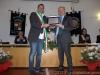 premio-al-lavoro-uc-2012-19