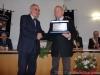 premio-al-lavoro-uc-2012-25