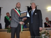 premio-al-lavoro-uc-2012-26