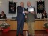premio-al-lavoro-uc-2012-27