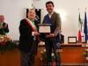 premio-al-lavoro-uc-2012-28