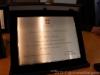 premio-al-lavoro-uc-2012-4