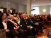 premio-al-lavoro-uc-2012-7
