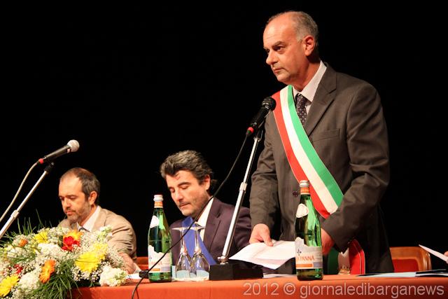 premio-benedetti-2012-1-di-32