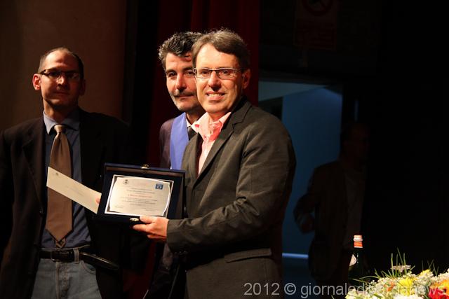 premio-benedetti-2012-19-di-32
