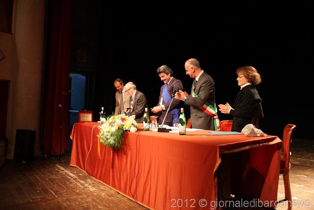 premio-benedetti-2012-29-di-32