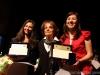 premio-benedetti-2012-14-di-32